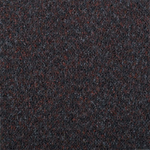 Tarantula 03318 | Gradus Carpet Tiles