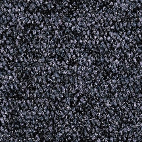 Torridon 03419 | Gradus Carpet Tiles