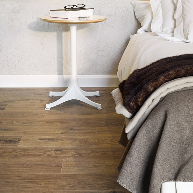 Quick Step Laminate | Elite | Quick Step Laminate | Elite | White Oak Light Planks UE1491