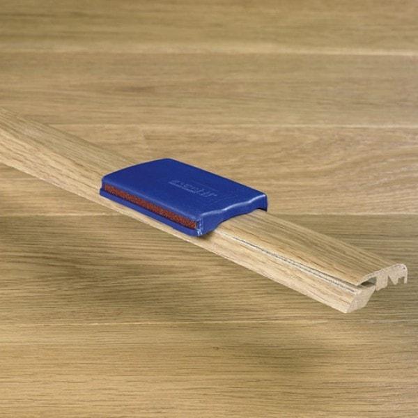 uniclic incizo 5in1 profile | Best at Flooring