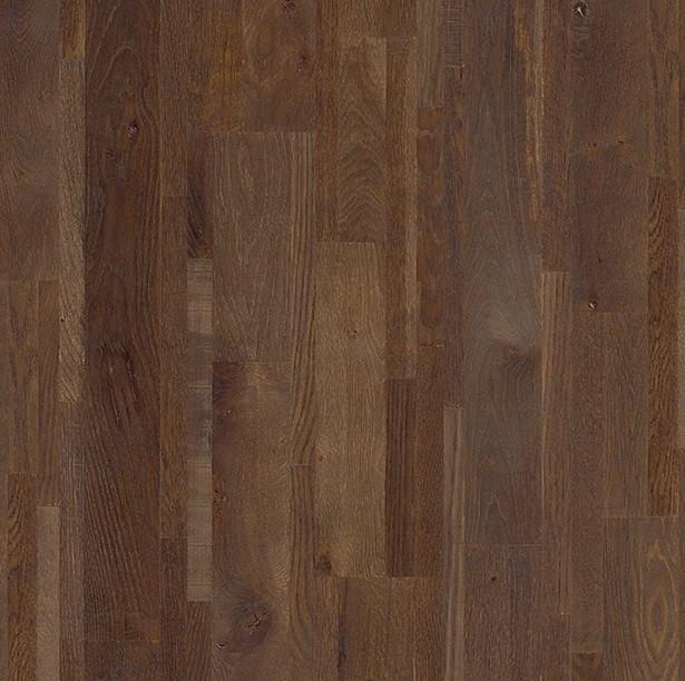 Espresso Blend Oak Oiled - VAR1632