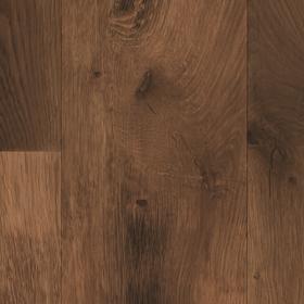 Smoked Oak VGW70T | Karndean Luxury Vinyl Tiles