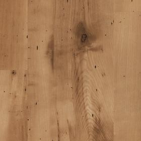 Reclaimed Maple - Van Gogh   Product View
