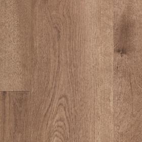 Frosted Birch VGW83T | Karndean Luxury Vinyl Tiles