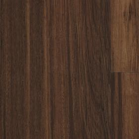 Walnut - Van Gogh | Product View