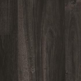 Ebony - Van Gogh | Product View