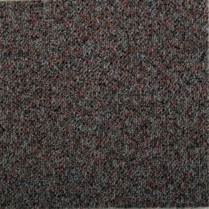 Vulture 03319 | Gradus Carpet Tiles
