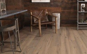 Ted Todd Hardwood Flooring | Best at Flooring
