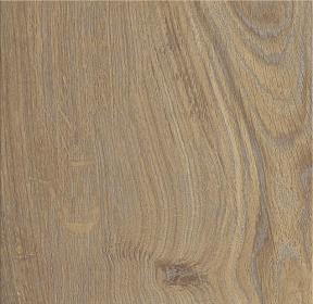 Water | Distinctive Flooring | Vinyl Tiles | Best at Flooring