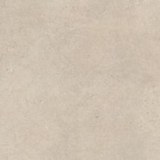 Natural Limestone - 4536
