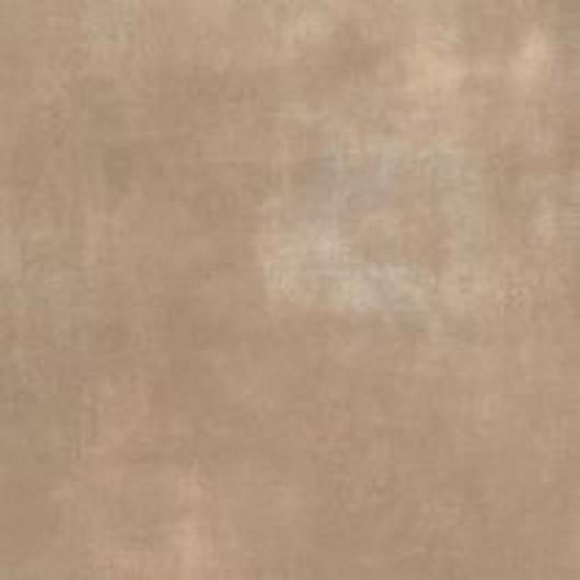 Glazed Metalstone - 4533