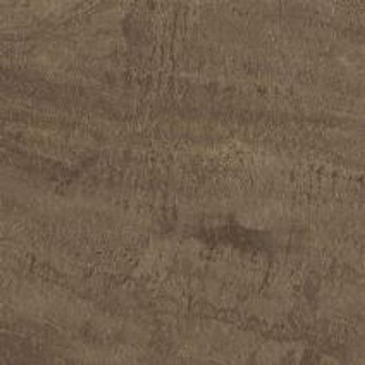 Quarried Millstone - 4532