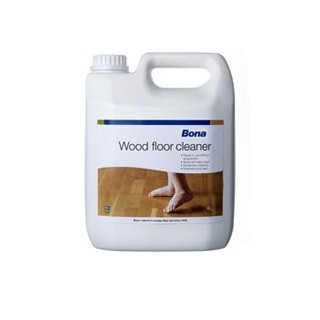 Cleaner Refill | Bona | Accessories | Best at Flooring