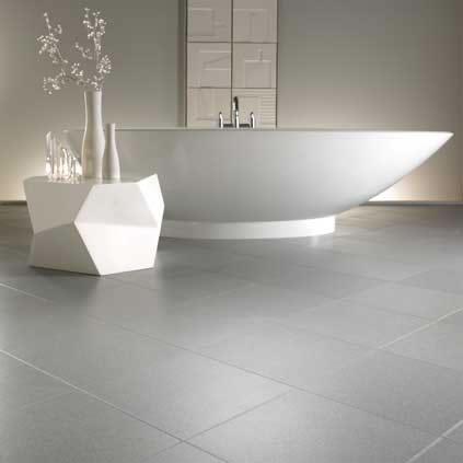 Amtico Luxury Vinyl Tiles | Best at Flooring