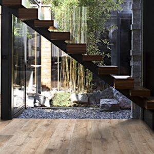 Chalet Oak | Kahrs Engineered Wood