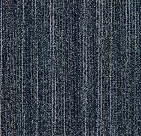 307 Colour Line | Forbo Carpet Tiles