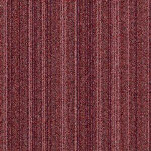309 Party Line   Forbo Carpet Tiles