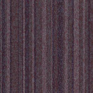 306 Chat Up Line | Forbo Carpet Tiles
