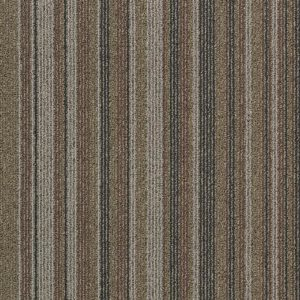 314 Time Line | Forbo Carpet Tiles