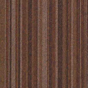 315 Branch Line | Forbo Carpet Tiles