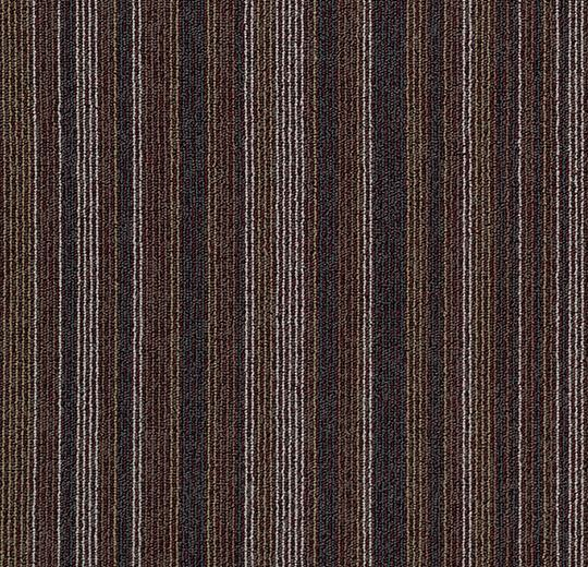312 Starting Line | Forbo Carpet Tiles