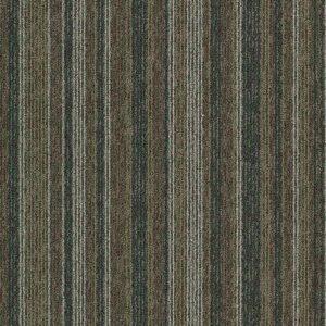 318 Goal Line   Forbo Carpet Tiles