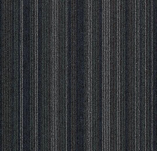 301 Pipe Line | Forbo Carpet Tiles