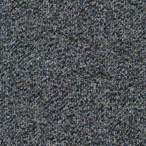 104 Charcoal | Forbo Carpet Tiles