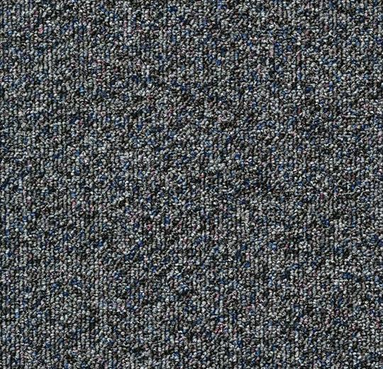 104 Charcoal   Forbo Carpet Tiles