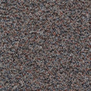 108 Granite | Forbo Carpet Tiles