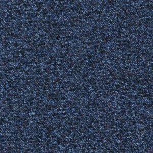 122 Night Sky | Forbo Carpet Tiles