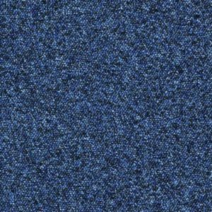 123 Midnight Blue | Forbo Carpet Tiles