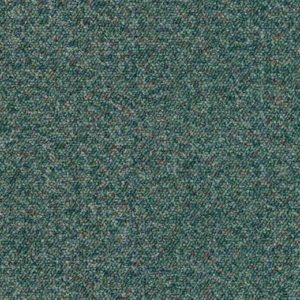 131 Tundra | Forbo Carpet Tiles