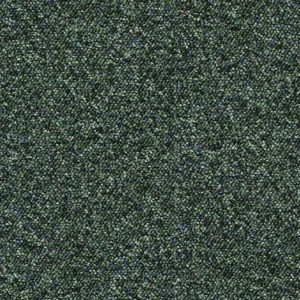 132 Arctic Green | Forbo Carpet Tiles