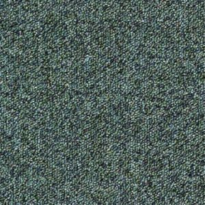 135 Everglade | Forbo Carpet Tiles