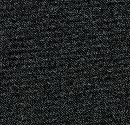 1800 Ebonite | Forbo | BestatFlooring