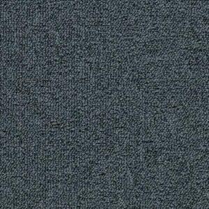 1801 Feldspar | Forbo | BestatFlooring