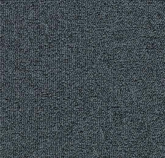 1801 Feldspar   Forbo   BestatFlooring