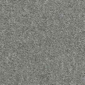 1804 Opal | Forbo | BestatFlooring