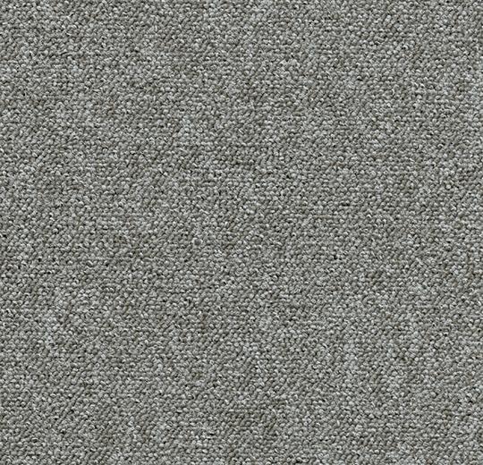 1804 Opal   Forbo   BestatFlooring