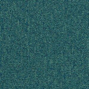 1811 Cerulean | Forbo | BestatFlooring