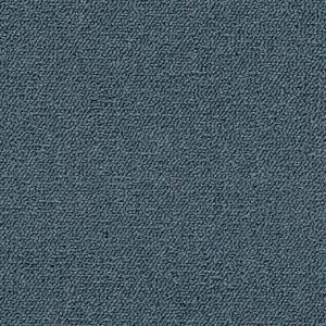 1812 Iolite | Forbo | BestatFlooring