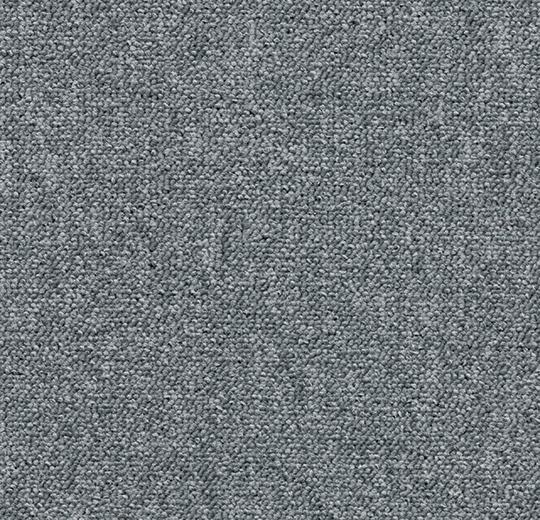1813 Nickel   Forbo   BestatFlooring