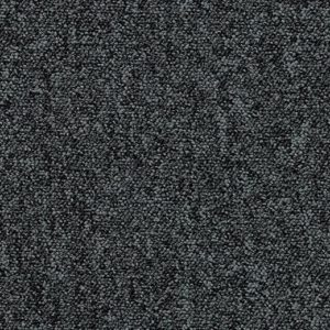 1815 Hematite | Forbo | BestatFlooring