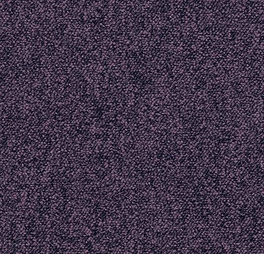 1817 Violetta | Forbo | BestatFlooring