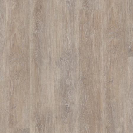 Arezzo | Karndean Luxury Vinyl Tiles | Best at Flooring