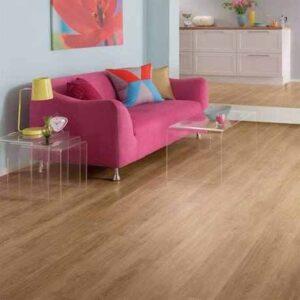 Karndean Palio Clic Montieri CP4504 | Best at Flooring