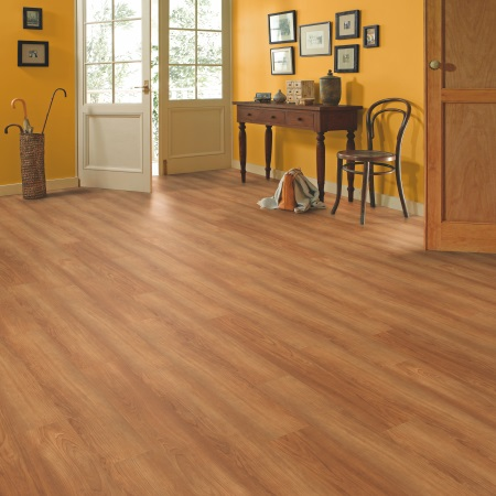 Crespina LVT | Best at Flooring