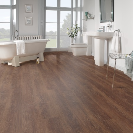 Vetralla LVT | Best at Flooring