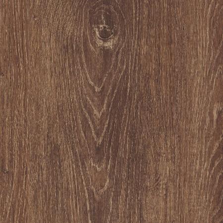 Vetralla | Karndean Luxury Vinyl Tiles | Best at Flooring